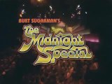 Maria Muldaur - Midnight At The Oasis (Midnight Special 1974)