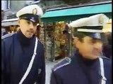 Le attività della Polizia Municipale - parte 1