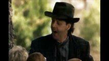 Michael Jackson Paul McCartney - Say Say Say (video HQ) complete