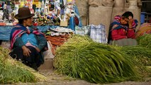 Peru Travel: Cusco: Inca Trail: Machu Picchu: Colca Canyon: Lake Titicaca: Photography Nigel Harper