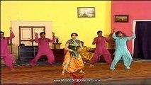 LAK DOLE DOLE - SAIMA KHAN MUJRA - PAKISTANI MUJRA DANCE