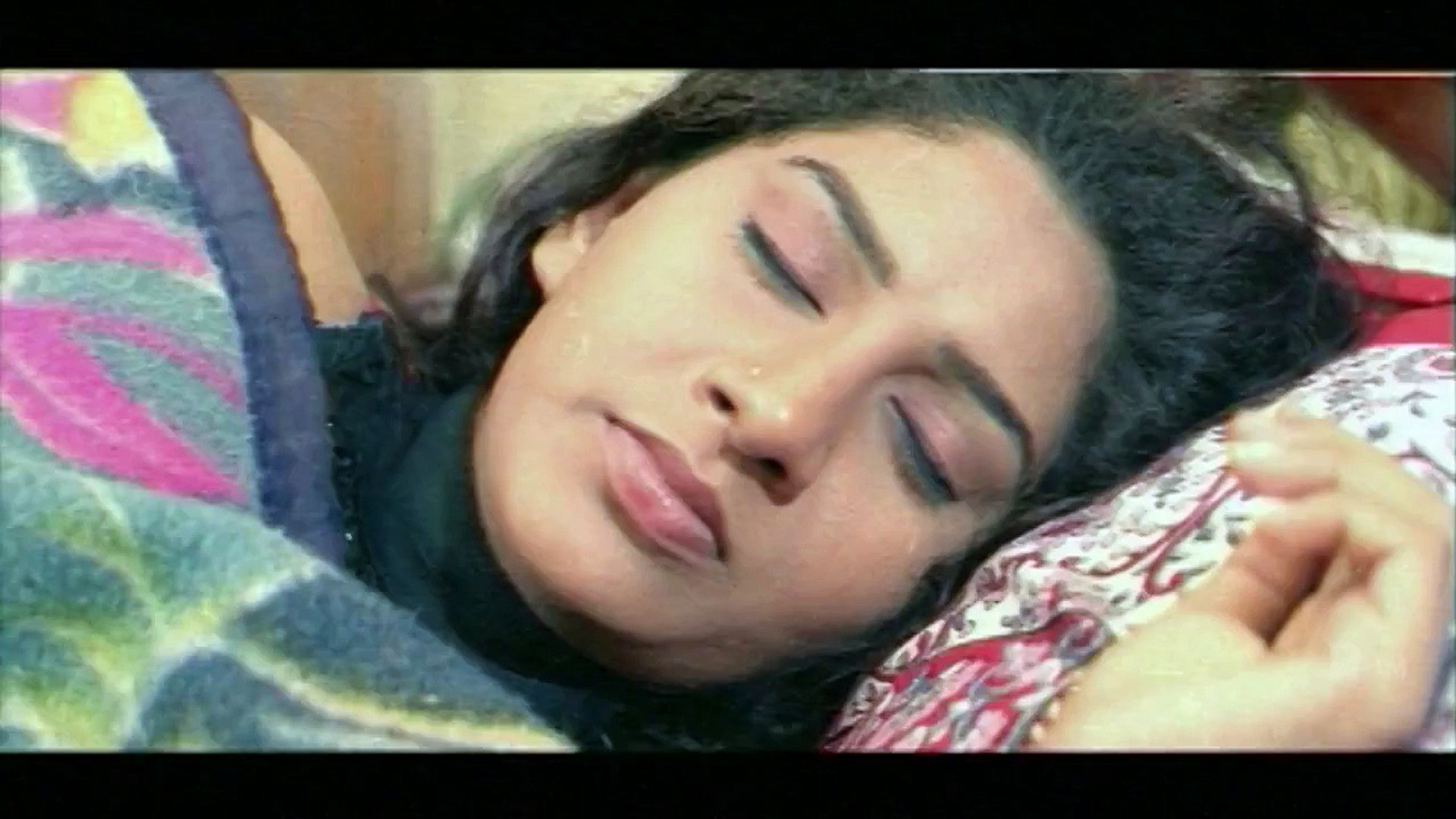 South Indian Actress Bathing