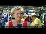 Défi annuel Bateaux-Dragons 2012 / Annual Dragon Boat Challenge