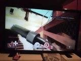 The Orange Box: Team Fortress 2 part 1