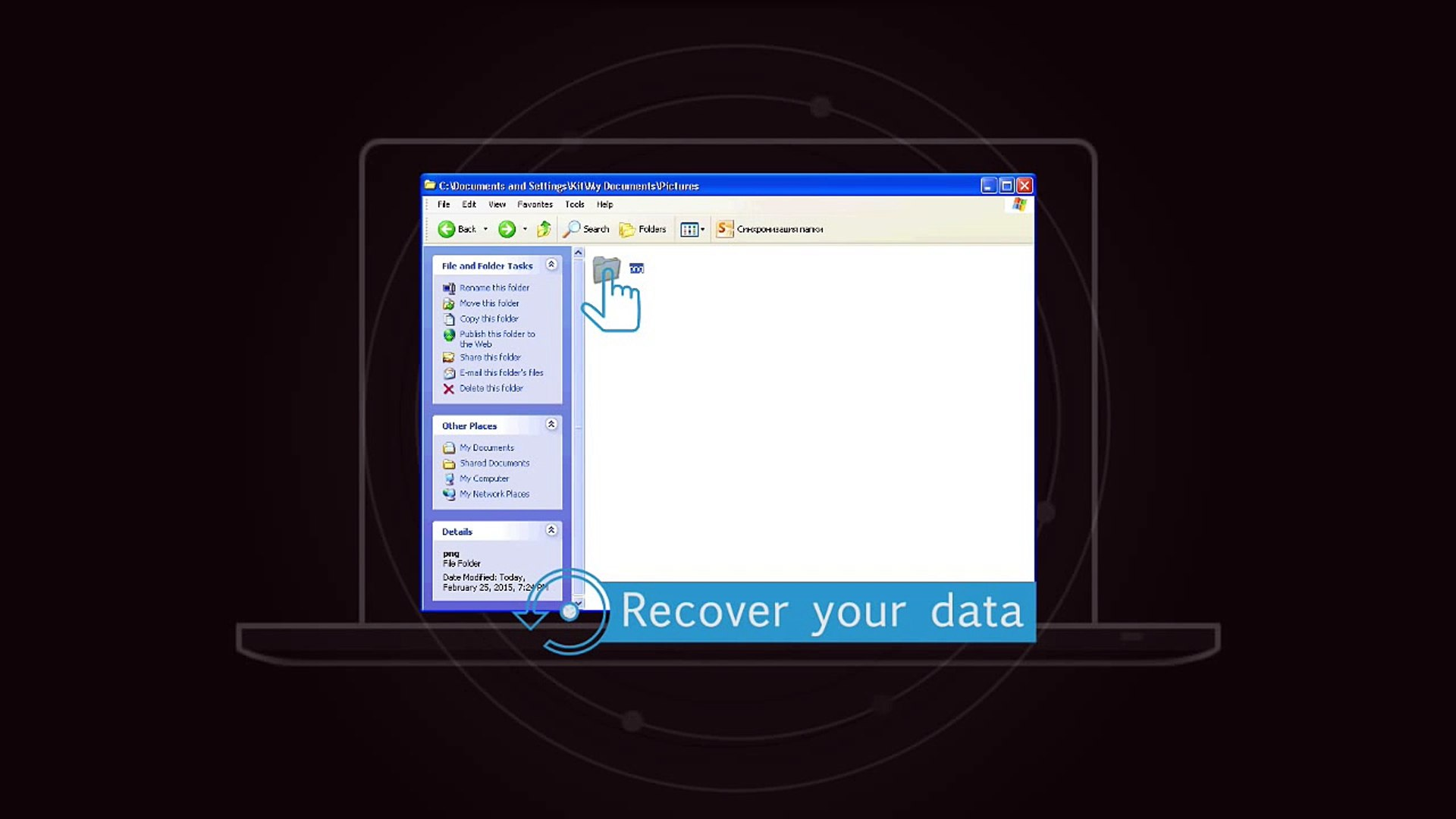 Disk Drill ....... How to Get Your Deleted Files Back with Disk Drill