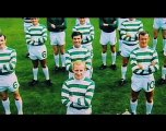 Lisbon Lions - Once Upon a Time