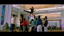 Bezubaan Phir Se Reprised (ABCD  Any Body Can Dance  2)