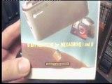 The Master Mega Converter For SEGA Mega Drive 1 And 2