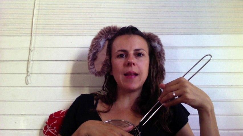 Nicole Ferroni soutient Marsactu