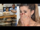 Ariana Grande Is Sorry That She Hates Americans