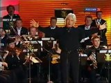 Dmitri Hvorostovsky - Absolute pitch-Абсолютный слух