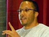Education Pt1 - Anthony Wright - Black Prisoners Caucus Summit 2008