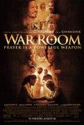 War Room Full in HD a˜ºa˜ºa˜º