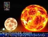 Meaning of Allah Hu Akbar (Subhan Allah)