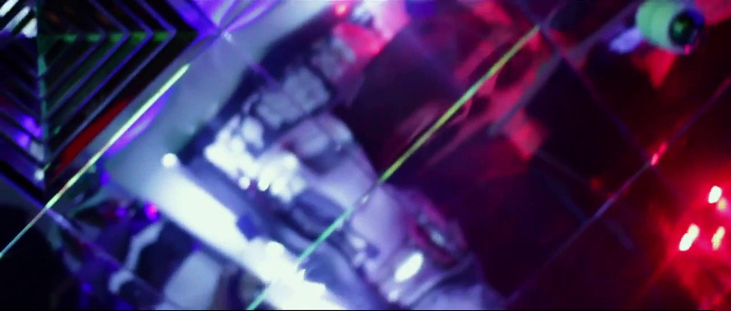Paulo Mac ® feat. Dj Kakah - Tentação - 2015 (Kizomba/Zouk)