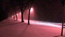 Никополь 16-го декабря ночью и 17-го днем.m2ts