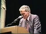Ralph Nader, PDX 2000, Eliminate Irresponsible Trade Laws