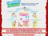 Japanische Windeln Merries PL (9-14 kg)// Japanese diapers nappies - Merries PL (9-14 kg)//