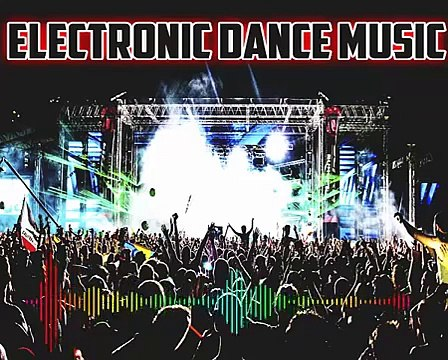 Electronic Dance Music / EDM
