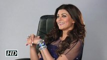 Sushmita Sen says Good Bye to Bollywood Really Watch Here
