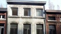 For Sale - House - Angleur (4031)