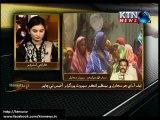 Sindh Round Up 09th July 2015