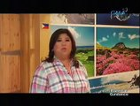 KOREAN CULTURE  & HALLYU (Korean Wave) in the PHILIPPINES - Jessica Soho Show - July 30, 2011