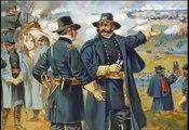 Civil War Music Video - Civil War: A Concise History DVD