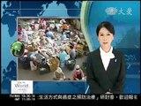 大愛新聞_回收再製大愛紗 優良產品金牌獎