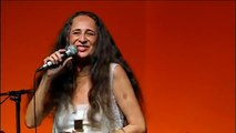 Maria Bethânia - Reconvexo (DVD Tempo Tempo Tempo Tempo)