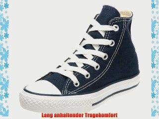 f3198745eef2 Converse Sneakers Resource