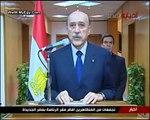 Maroc démocratie ou dictature ? 1/3 video essai