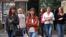 47 % de mujeres ucranianas sufre discriminación laboral