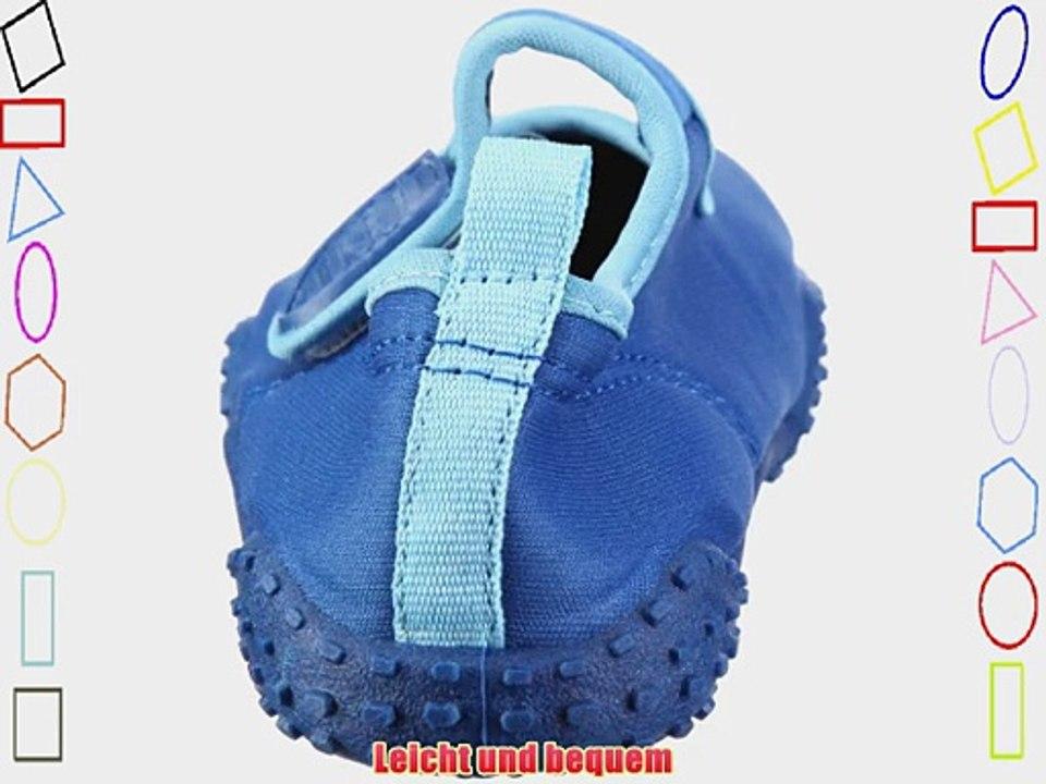 Playshoes clip para sombrilla nuevo