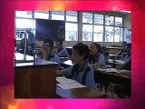 Smithfield State High School Class of 2005