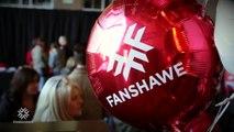Doors open at Fanshawe College Spring Open House 2015