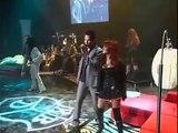 RBD - Live In Hollywood - 02 Tras De Mi