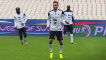 Foot - Transfert : Cabaye retourne en Angleterre
