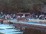 Hume Lake Bike Jump- Crazy James
