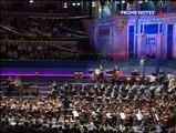 Gustavo Dudamel / SBYOV Shostakovich Symphony 10.mvt IV 2/2