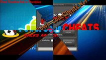 Stick Cricket 2 cheats For (iPhone,iPad,Android) points, Stick Dollars 2015_(new)