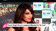 Bipasha Basu and Karan Singh Grover might work together yet again - EXCLUSIVE