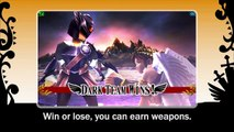 Nintendo 3DS - Kid Icarus: Uprising Tips and Tricks Trailer