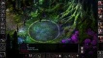 Baldur's Gate Siege of Dragonspear - Expansion Announcement