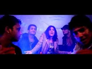 Sawan Main Lag Gayi Aag - Pinky Paras - Crescendo Music