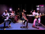Soddun Gelo Konkani Song) by Silvia Fernandes & Beat Route Jam   10Youtube com