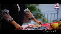 Sawaab Episode 22 Full Hum Sitaray Drama July 9, 2015