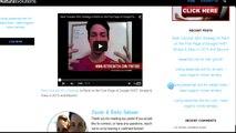 Tutorial: How to Build Backlinks - High PR Quality Backlinks for Video