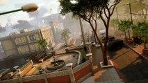 Tom Clancy's Rainbow Six : Siege (PS4) - Découvrez le GIGN !