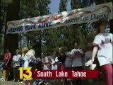 Jaycee Lee Dugard Local News Story (5.3.92)